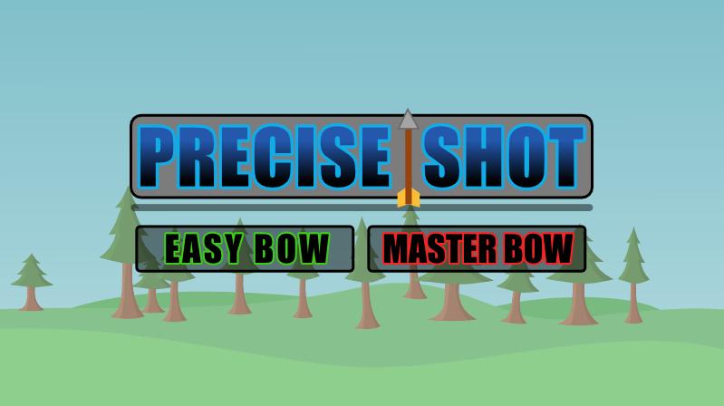 precise_shot_title
