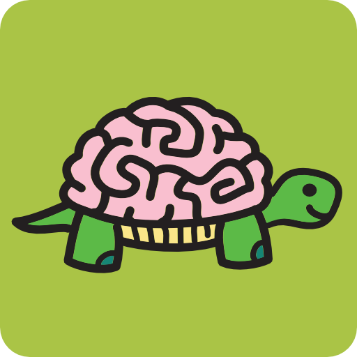 turtle_brains_logo_512