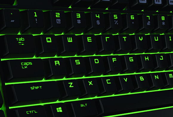 razer_blackwidow