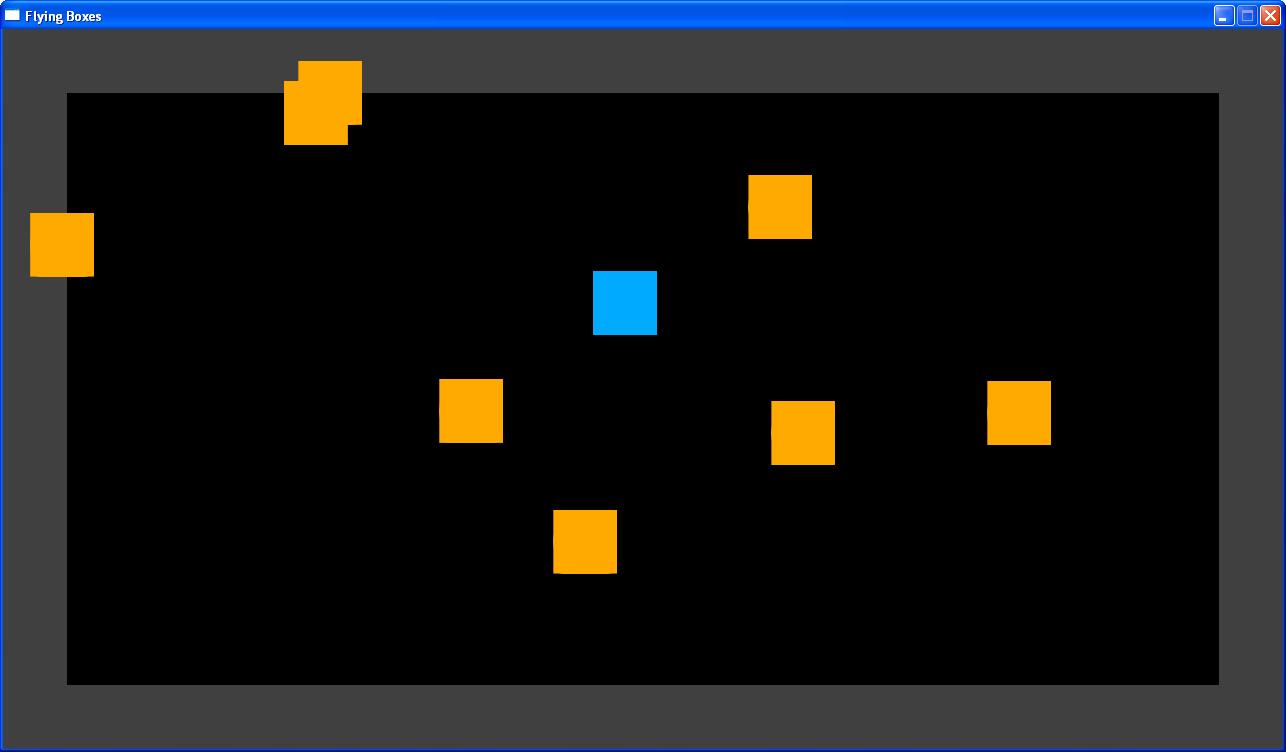01_deeper_gameplay