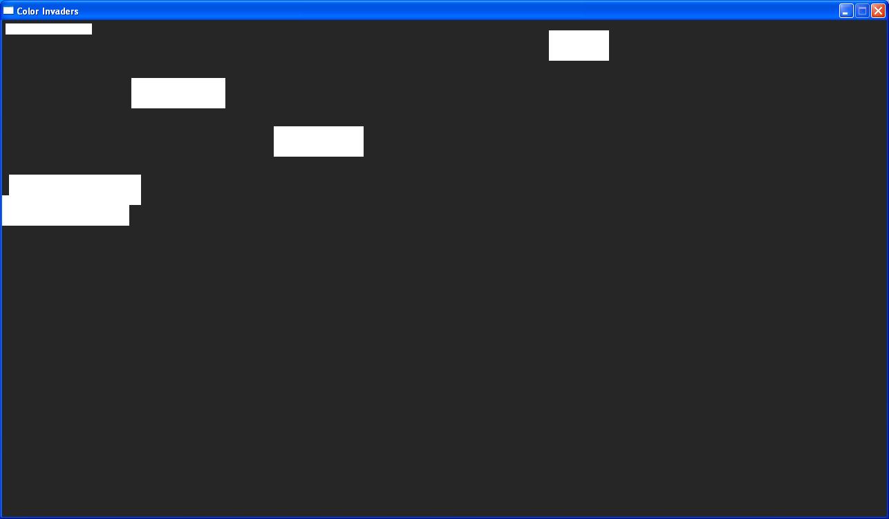 20150518_210800_gl_conversion_correct_text
