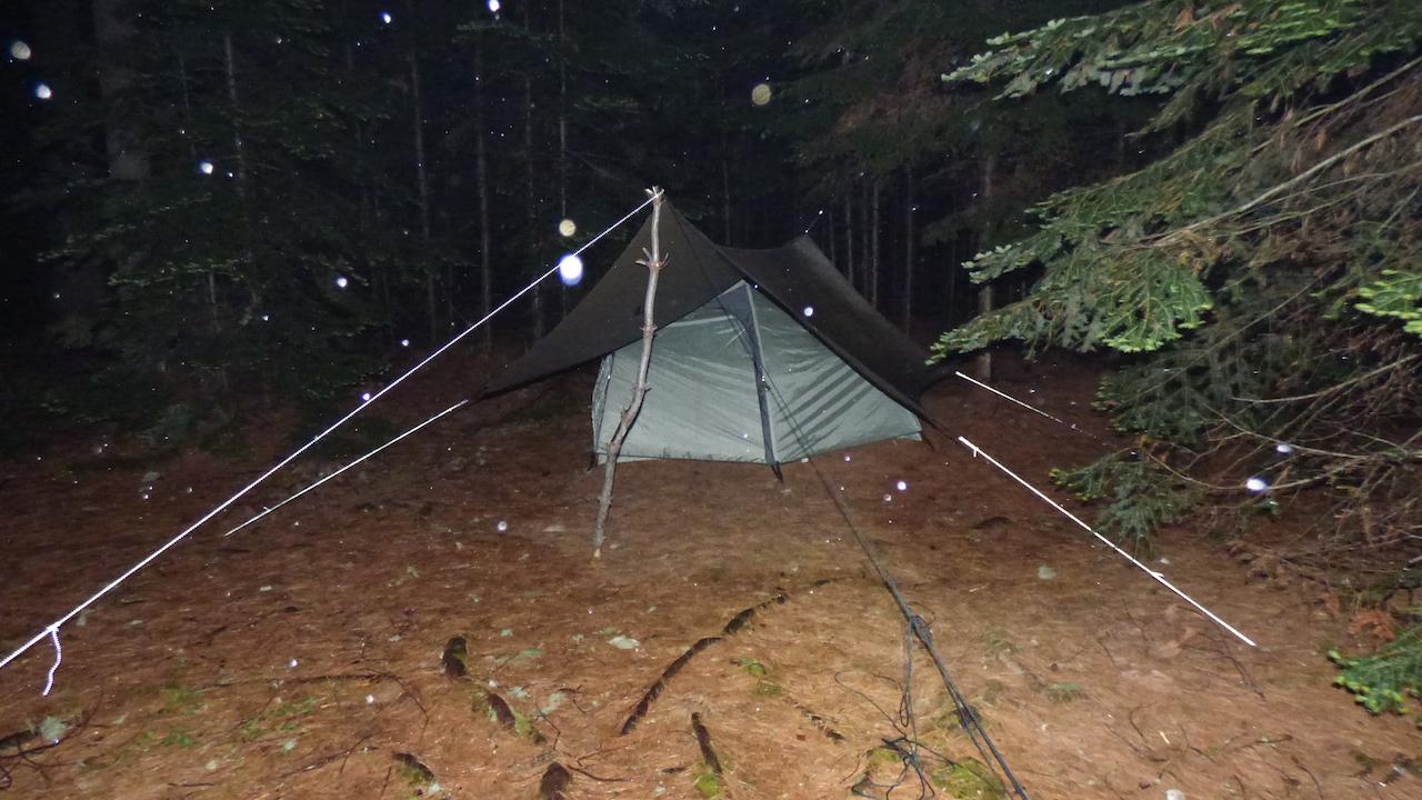 allagash_05_camp