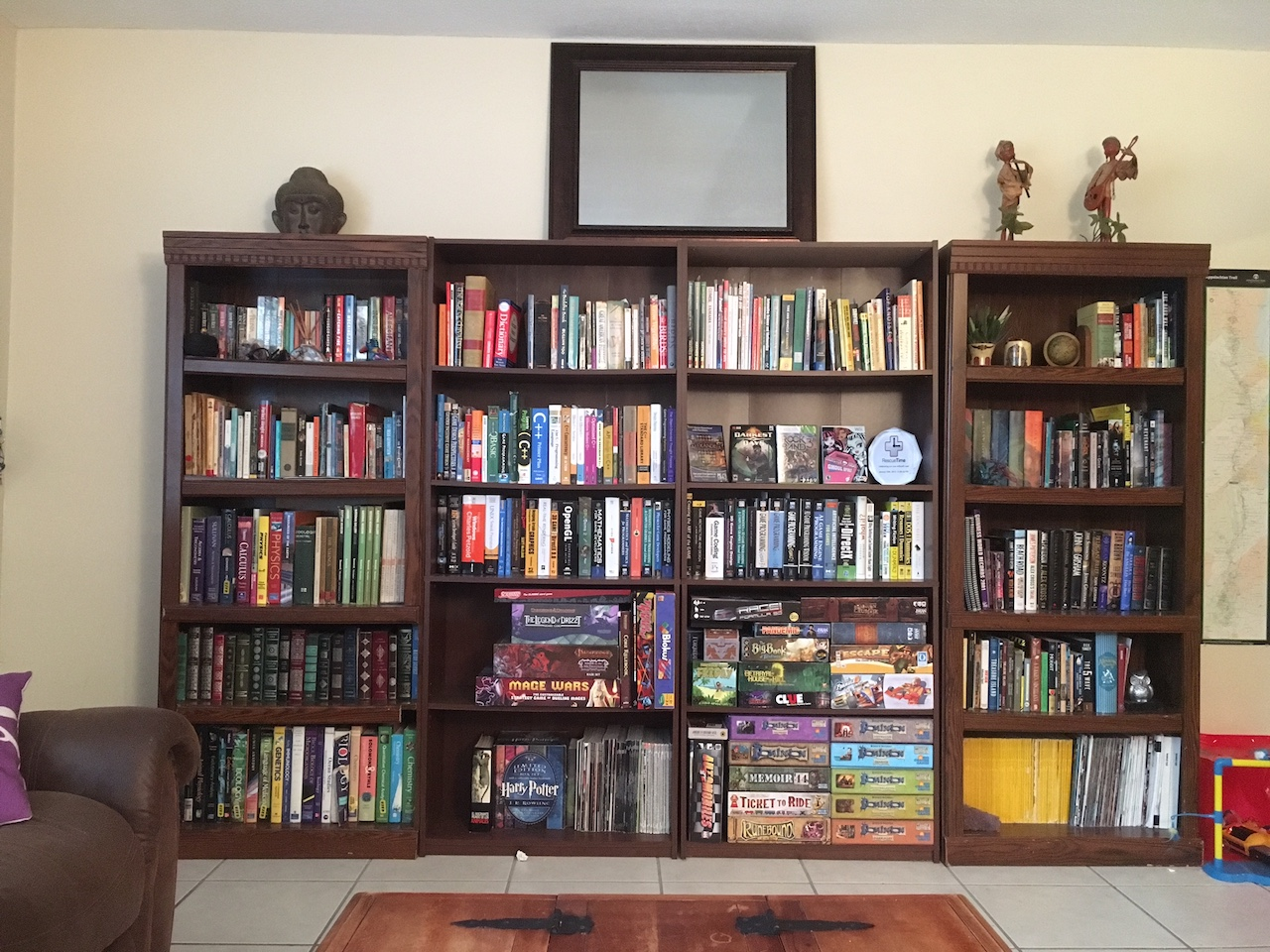 book_shelves