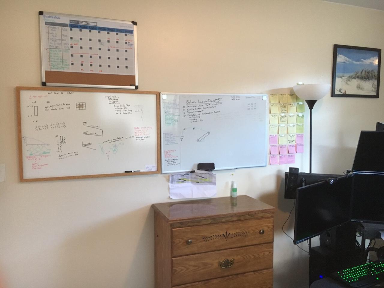 white_boards